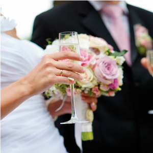 absolute-event-bars-website-project-wedding